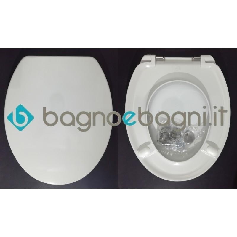 https://www.bagnoebagni.it/1998-large_default/copriwater-ala-sospeso-ideal-standard.jpg